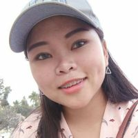 Photo 55325 for Dapanee19961 - Thai Romances Online Dating in Thailand