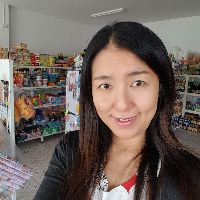 Photo 55442 for Jury2 - Thai Romances Online Dating in Thailand
