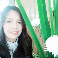 Photo 55508 for Honestlady - Thai Romances Online Dating in Thailand