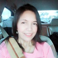 Photo 55510 for Honestlady - Thai Romances Online Dating in Thailand