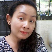 Joy - Thai Romances Dating
