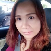 Photo 55550 for tt_20 - Thai Romances Online Dating in Thailand