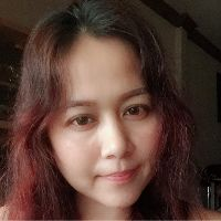Photo 55552 for Kamolrat - Thai Romances Online Dating in Thailand
