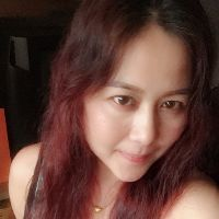 Photo 55553 for Kamolrat - Thai Romances Online Dating in Thailand