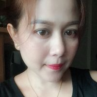 Photo 57935 for Kamolrat - Thai Romances Online Dating in Thailand