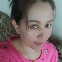 Photo 57936 for Kamolrat - Thai Romances Online Dating in Thailand