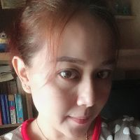 Photo 57938 for Kamolrat - Thai Romances Online Dating in Thailand