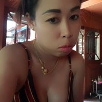 Photo 55573 for Appleza - Thai Romances Online Dating in Thailand