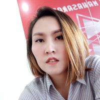 Ok - Thai Romances Dating