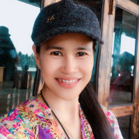 Photo 57304 for Patty2018 - Thai Romances Online Dating in Thailand