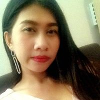 Photo 55624 for Pearl13 - Thai Romances Online Dating in Thailand