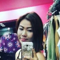 사진 67497 유형 Kaikook - Thai Romances Online Dating in Thailand