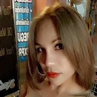 Photo 55714 for natty123 - Thai Romances Online Dating in Thailand