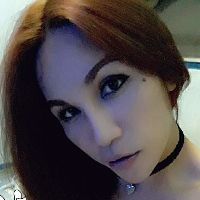 Photo 55715 for natty123 - Thai Romances Online Dating in Thailand