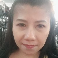 Helloooo  - Thai Romances Dating