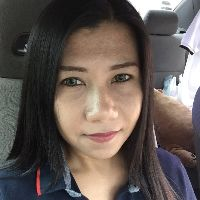 Photo 66104 for TongTa - Thai Romances Online Dating in Thailand