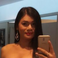 Photo 59254 for kokolove - Thai Romances Online Dating in Thailand