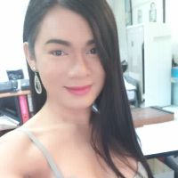 Photo 59257 for kokolove - Thai Romances Online Dating in Thailand