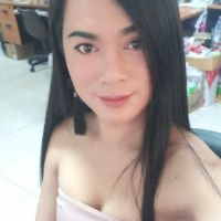 Photo 86469 for kokolove - Thai Romances Online Dating in Thailand