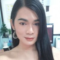 Photo 86470 for kokolove - Thai Romances Online Dating in Thailand