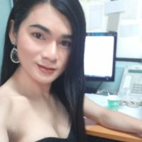 Photo 86471 for kokolove - Thai Romances Online Dating in Thailand