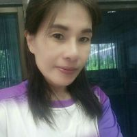 Foto 55788 for yao-yao - Thai Romances Online Dating in Thailand