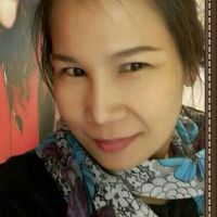 Foto 16343 untuk Wilaiwan - Thai Romances Online Dating in Thailand