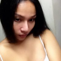 Photo 55805 for Keen - Thai Romances Online Dating in Thailand