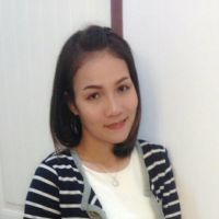 Photo 55821 for noknext - Thai Romances Online Dating in Thailand