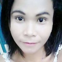 Photo 55873 for Supapannee - Thai Romances Online Dating in Thailand