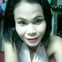 Photo 55874 for Supapannee - Thai Romances Online Dating in Thailand