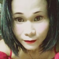 Photo 55875 for Supapannee - Thai Romances Online Dating in Thailand