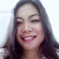Photo 55975 for Yayamooki - Thai Romances Online Dating in Thailand