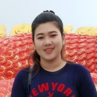 Photo 82582 pour Yor - Thai Romances Online Dating in Thailand