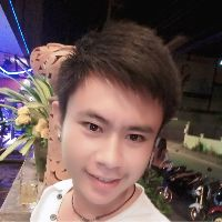 Photo 56024 for Kin_Aps - Thai Romances Online Dating in Thailand