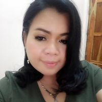 Photo 56087 for Rung2309 - Thai Romances Online Dating in Thailand