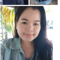 Photo 56429 for Rung2309 - Thai Romances Online Dating in Thailand
