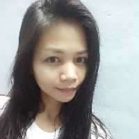 Photo 56755 for DaoNina - Thai Romances Online Dating in Thailand