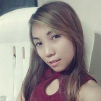 Photo 56373 for Estells - Thai Romances Online Dating in Thailand