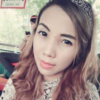 Photo 56374 for Estells - Thai Romances Online Dating in Thailand