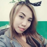 Photo 56376 for Estells - Thai Romances Online Dating in Thailand