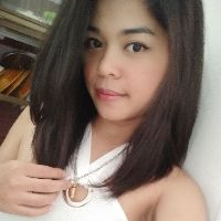 Photo 56192 for Imjanie - Thai Romances Online Dating in Thailand