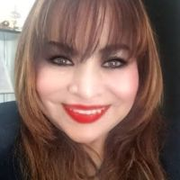 Photo 56194 for Nicky_Nam - Thai Romances Online Dating in Thailand
