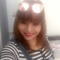Photo 56198 for Nicky_Nam - Thai Romances Online Dating in Thailand