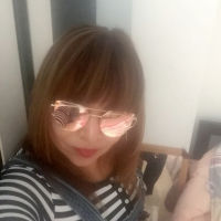 Photo 56200 for Nicky_Nam - Thai Romances Online Dating in Thailand