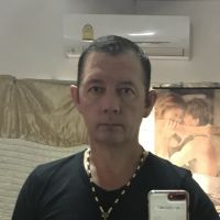 Kuva 56219 varten Jamescnx - Thai Romances Online Dating in Thailand