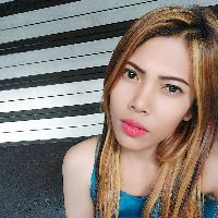 Photo 56254 for Pattarasaya - Thai Romances Online Dating in Thailand