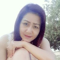 Foto 57103 voor pratty - Thai Romances Online Dating in Thailand