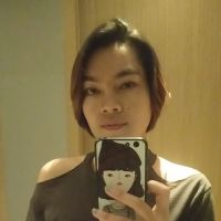 Photo 56262 for Jeabby - Thai Romances Online Dating in Thailand
