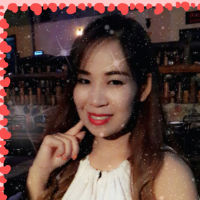 Photo 56291 pour Navena - Thai Romances Online Dating in Thailand
